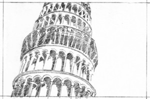 2_1-Start_Pisa